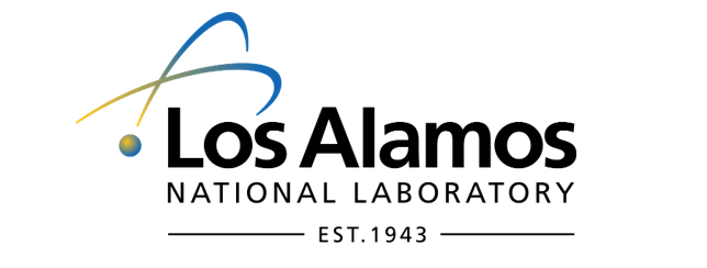 Los-Alamos